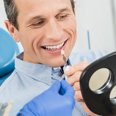 dental implants burleigh heads