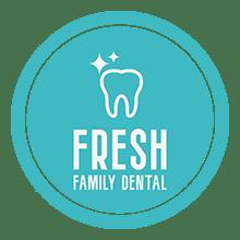 Fresh Family Dental Burleigh Heads