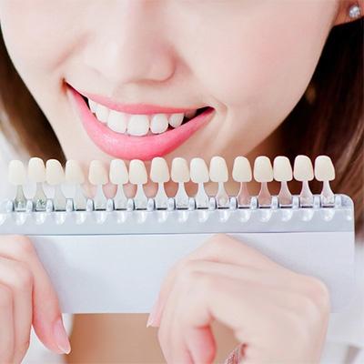 teeth whitening gold coast