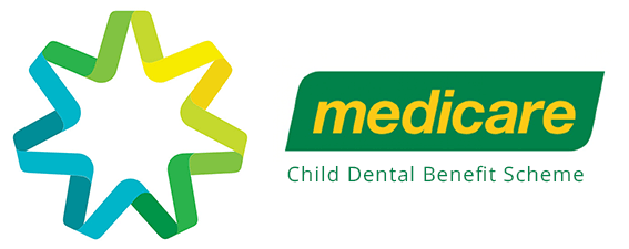 Australian Dental Association Queensland